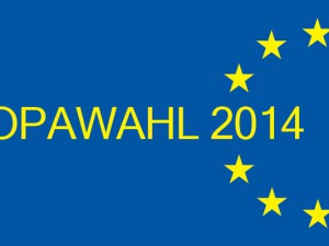 Europawahl_2014_Schmuckbild_940x400