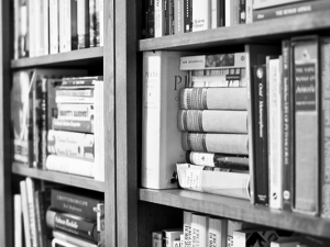 bookshelf_creative_commons_940x400_copyright_stewart_butterfield