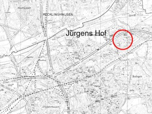 kartenausschnitt_juergens_hof_copyright_stadt_herne_vermessung_kataster