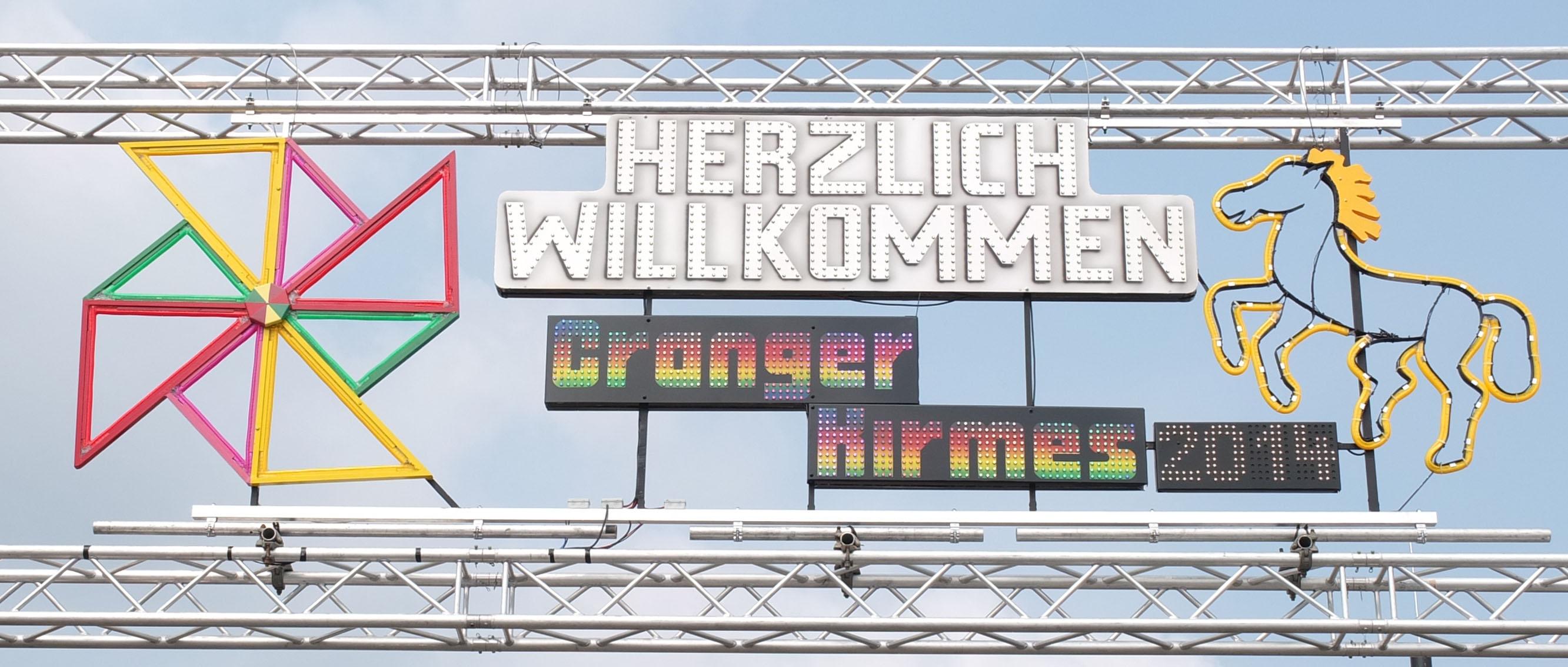 ©Michael Paternoga Stadt Herne