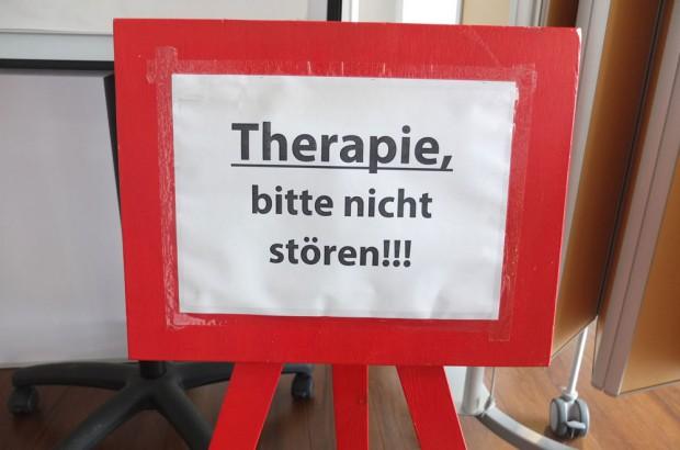 Kein Kommentar. ©-Stadt-Herne_Horst-Martens