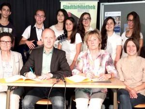 Unterzeichnung-des-Kooperationsvertrages-©-Stadt-Herne