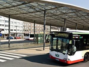 archivbild_omnibusbahnhof_herne_copyright_thomas_schmidt_stadt_herne
