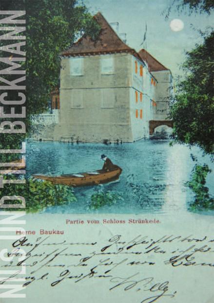 beckmanns-hoch-1©Stadt-Herne