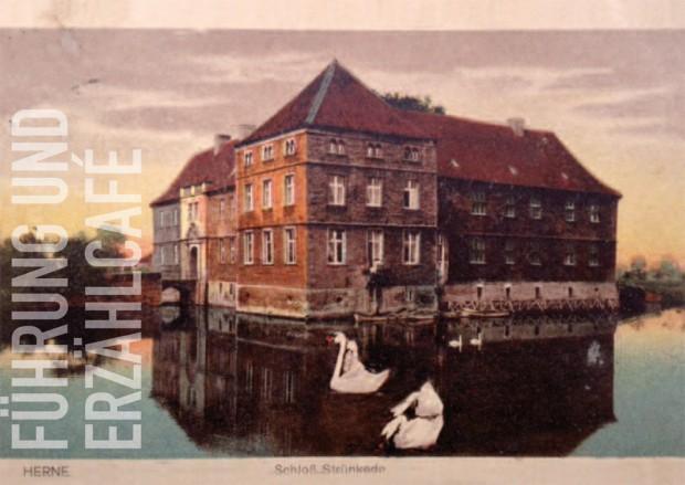 schloss-geschichten-1©-Stadt-Herne
