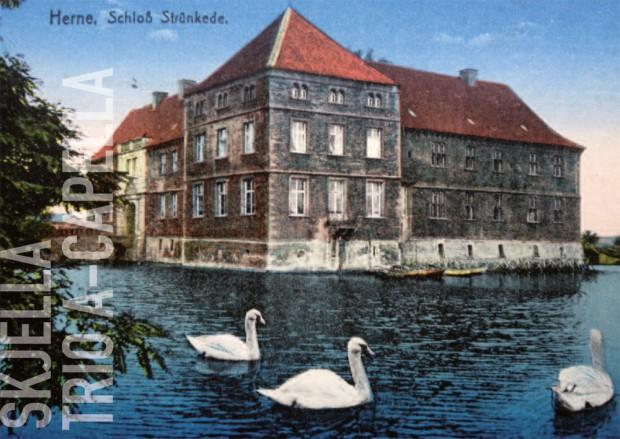 skjella-1©-Stadt-Herne
