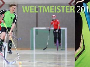 weltmeister_einradhockey_copyright_tscheipi_boogalloos_collage_stadt_herne