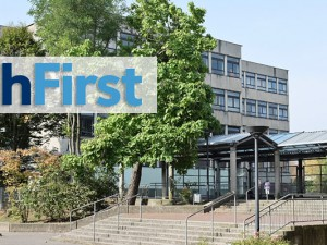 pk_teach_first_copyright_Thomas_Schmidt_Stadt_Herne_001