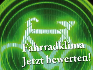 ADFC_Fahrradklima-Test_2014_(c)_BMVI_