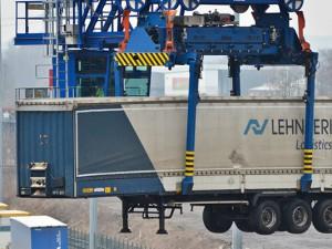 Containerterminal_Beitragsbid_Herne_copyright_Thomas-Schmidt_Stadt-Herne_13