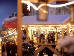 weihnachten_collage_copyright_stadtmarketing_herne_GmbH