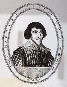 Martin-Opitz