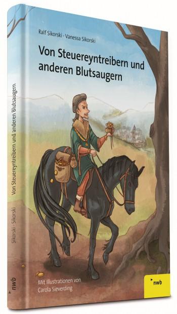 NWB_Märchenbuch
