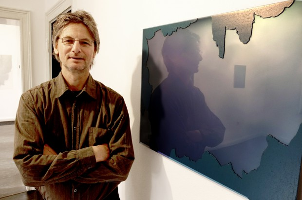 Raymond-Kaiser-Open-surface