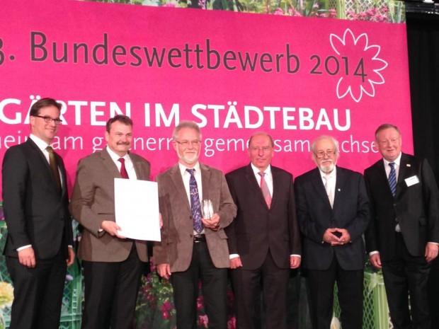 Siegerehrung_Kleingartenwettbwerb_web
