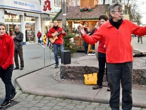 improvisationstheater_beitragsbild_copyright_Thomas_Schmidt_Stadt_Herne_001
