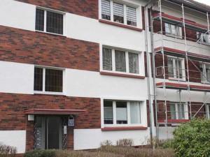 Hof_und Fassadenprogramm_Beitragsbild©Stadt Herne, Christoph Hüsken