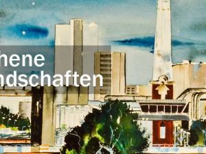 vernissage_gebrochene_landschaften_copyright_Thomas_Schmidt_Stadt_Herne_004