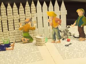 Buchausstellung_Beitragsbild