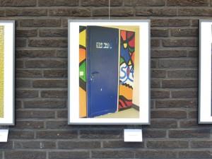 Foto-Ausstellung-Königin-Luisen-Schule_Beitragsbild