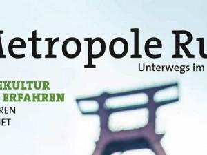 Metropole_Ruhr_Titel_Beitragsbild_neu