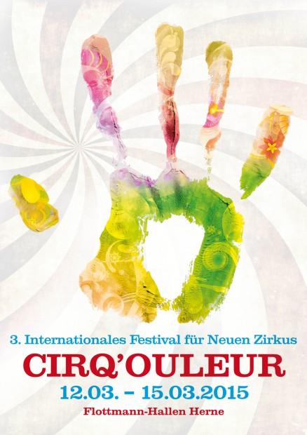 cirqouleur_Pressefoto-Festival-Motiv_2015