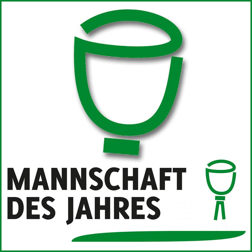 sportlerehrung_logo_Quadrat_blanko