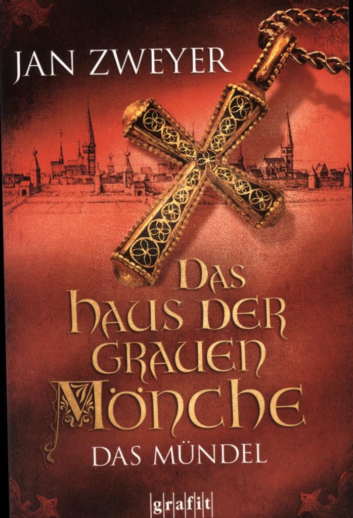 Cover-Haus-der-grauen-Mönche