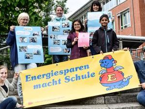 Energiesparen_Schulen_beitrag_copyright_Thomas_Schmidt_stadt_herne_008