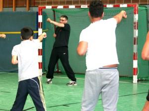 Ruhrwerk---Sport---Jungen--Beitragsbild