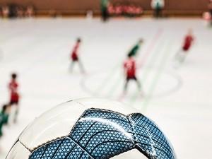 sporthalle_copyright_thomas_schmidt_stadt_herne
