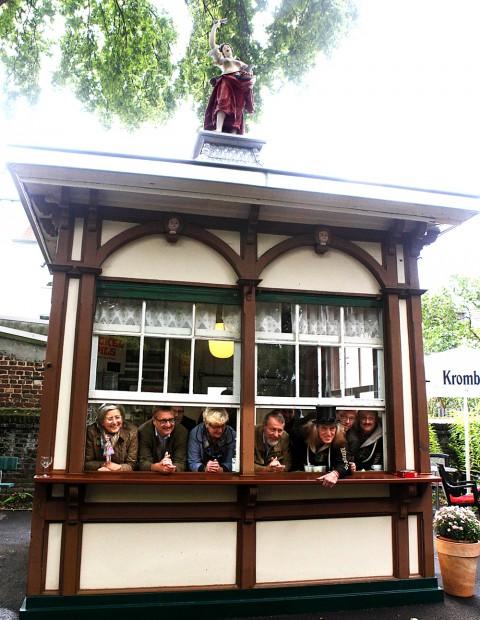 Kiosk-Spendenübergabe02-©-Stadt-Herne,-Horst-Martens