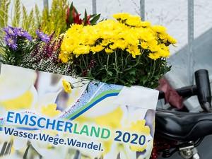 Praesentation_Landesgartenschau_Emscherland_Beitrag_copyright_Thomas_Schmidt_Stadt_Herne_007