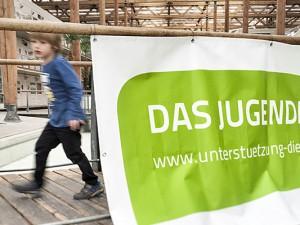 aktionstag_jugendamt_beitrag_mont_cenis__copyright_Thomas_Schmidt_Stadt_Herne_003
