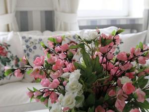 Hotels in Herne haben mitunter mehr zu bieten, als man denkt. Foto: Philipp Stark/ Stadt Herne