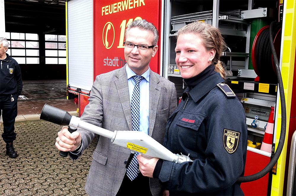 Jahresbilanz_Feuerwehr_copyright_Christoph_Huesken_Stadt_Herne_003