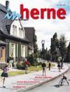 inHerne_web2_09