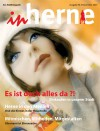 Cover inherne neu.indd