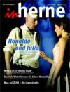 inherne 1 2004
