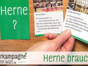 magekampagne_beitragsbild_copyright_stadtmarketing_herne_001