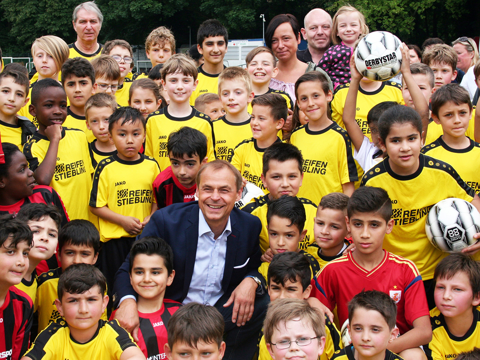 Fußball-Camp-Stiebling-1-VersandWEB
