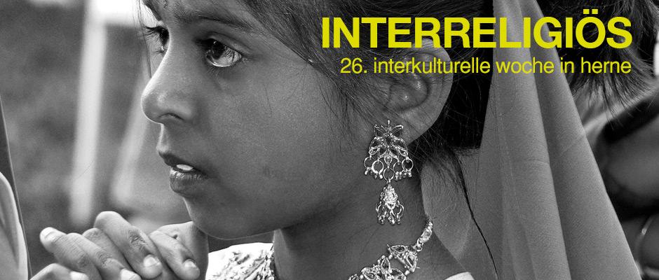 interreligioes_ikw