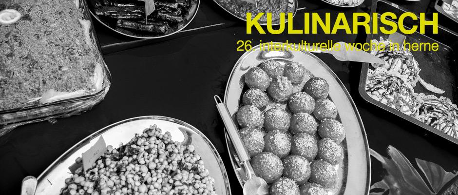 kulinarisch_ikw