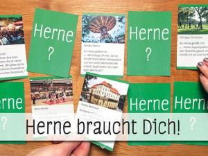 www.herne-kann-was.de