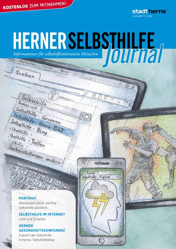 Journal WEB