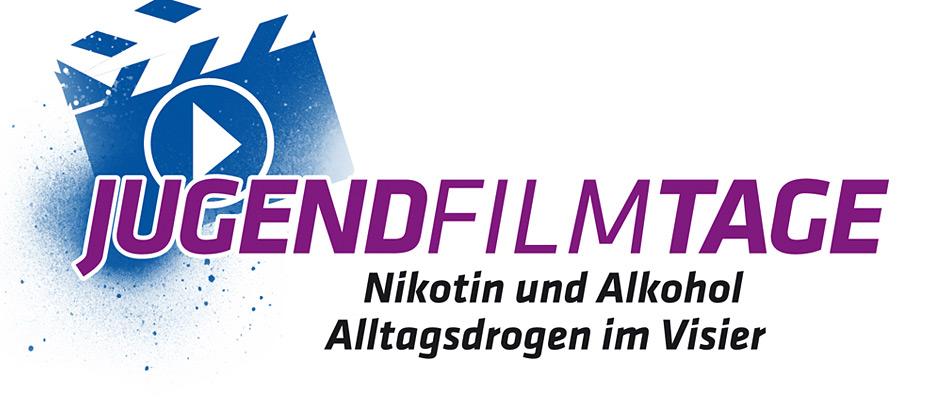 Jugendfilmtage_Herne_copyright_thomas_schmidt_herner_sparkasse_001