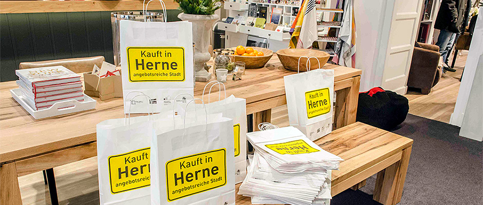 © Thomas Schmidt, Stadt Herne
