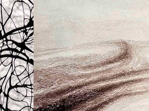 PK_ausstellung_cutouts_zeichnungen_struenkede_copyright_Thomas_Schmidt_Stadt_Herne_011_beitrag