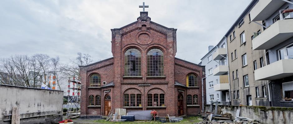 gebetshaus_copyright_frank_dieper_stadt_herne_beitragsbild