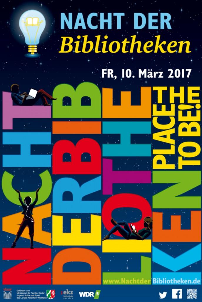 plakat-ndb2017-spons-880_1-big